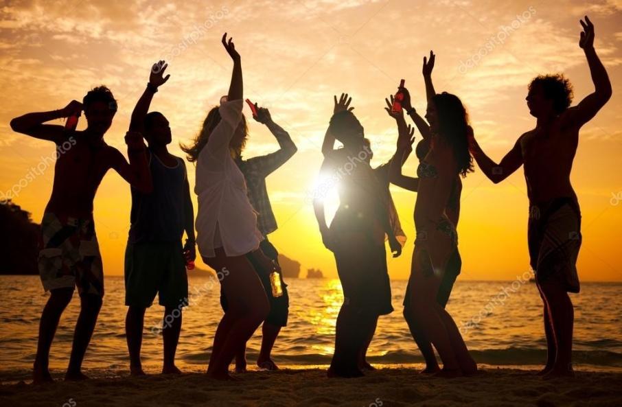 depositphotos_52470713-stock-photo-people-having-fun-on-beach